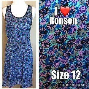 I ❤️ Ronson